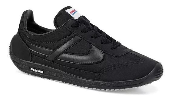Estilo Clasico Tenis Sneakers Mujer Juventud Vintage 2532660