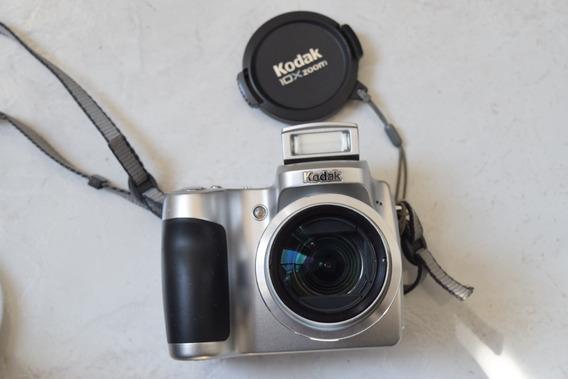 Kodak Easyshare Z-710-7 Mega