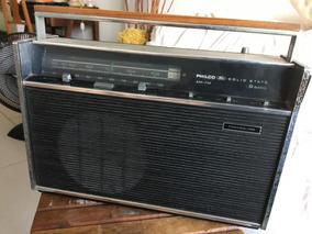 Radio Transglob