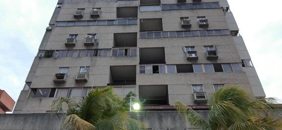 Apartamento Torre Continental