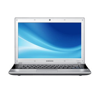 Notebook Samsung Np-rv411 (desarme)