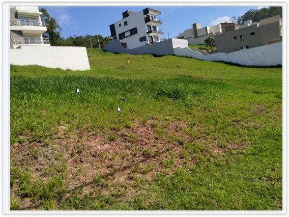 Terreno Em Condomínio Para Venda Em Mogi Das Cruzes, Fazenda Rodeio - 2699_2-1057209