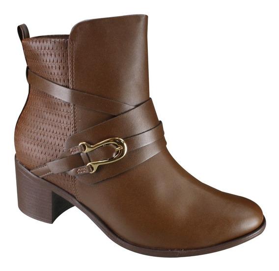 Ankle Boots Ramarim Caseina Plussella Ref 1751101