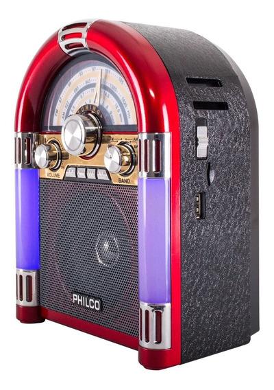 Radio Vintage   Philco