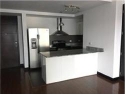 Lindo Apartamento De 2 Habitaciones, Blvd Los Próceres Z.10