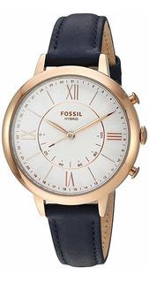 Smartwatch Fossil Women