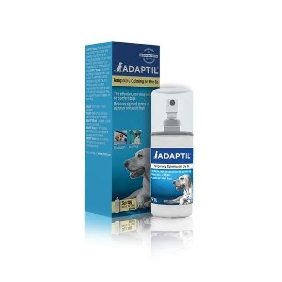 Adaptil Perro Classic Spray Anti Estrés Calmante 60ml