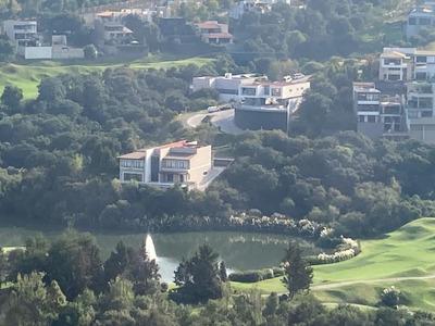 Impresionante Casa En Venta-renta En Bosque Real.