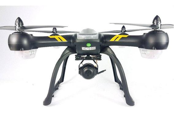 Drone Fq30 Fq777 Regulagem Câmera Sistema Altitude Holder