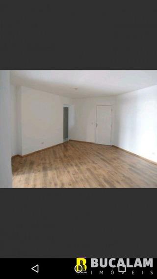 Apartamento Para Venda - Centro - 2431h