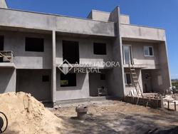 Casa Sobrado - Centro - Ref: 279369 - V-279369