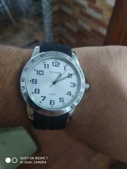 Relógio Technos 2035 Novo Na Caixa