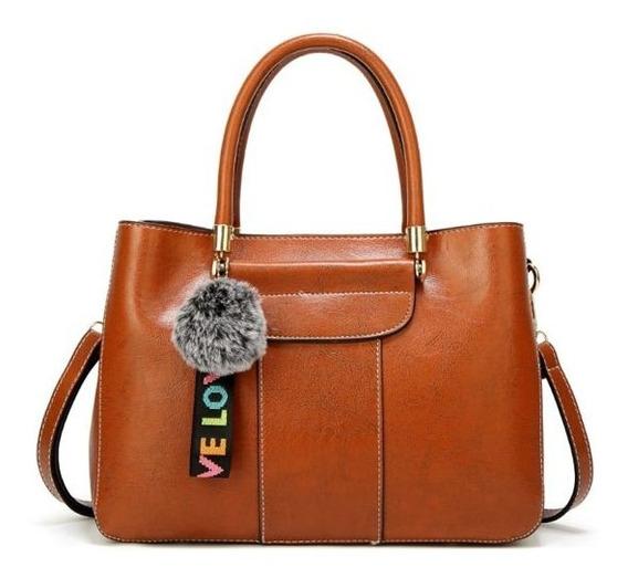 Acelure Do Vintage Bolsas Casuais Para As Mulheres 2018 Novo