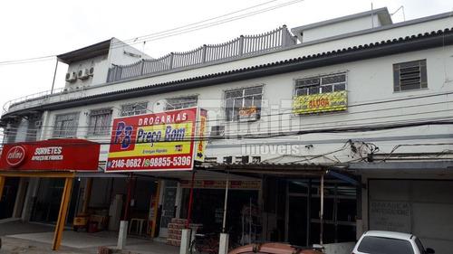 Imagem 1 de 16 de Apartamento - Ref: S1ap5713