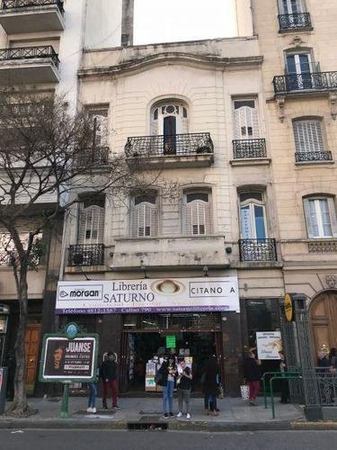 Imagen 1 de 5 de Petit Hotel Con Renta