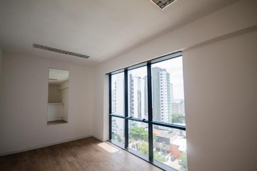 Imagem 1 de 21 de Sala, 30 M² - Venda Por R$ 250.000 Ou Aluguel Por R$ 2.735/mês  - Boa Viagem - Recife - Sa0339