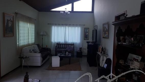 Casa Para Venda, 2 Dormitórios, Cond. Ponteio - Miguel Pereira - 1015