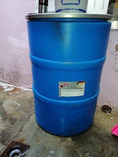 Tambo De Agua 220 Lts
