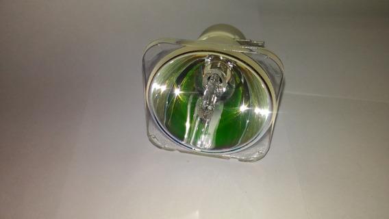 Lampada Projetor Optoma Bl-fu195a Hd142x Hd27 S341 180d Gar