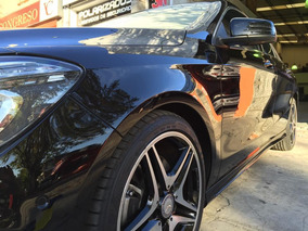 Mercedes Benz Cla250 Impecable