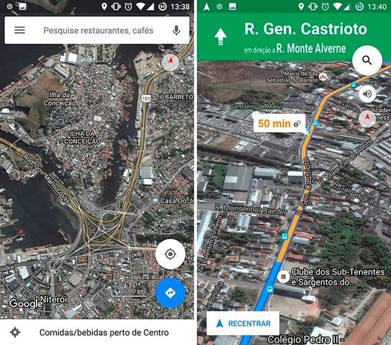Plataforma De Rastreamento Veicular Completa! Mais App