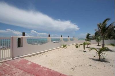 Playa Del Secreto, Riviera Maya.