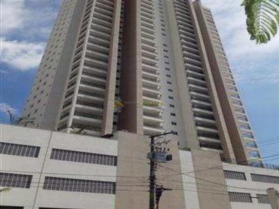 Ótimo Apartamento No Bairro Da Vila Formosa - 899