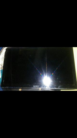 Televisão Sony 32