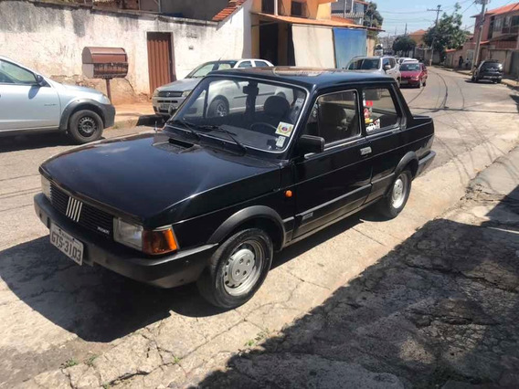 Fiat Oggi Cs