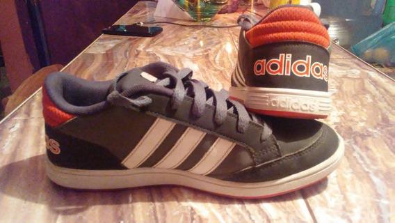 Zapatos Originales Addidas Talla 36