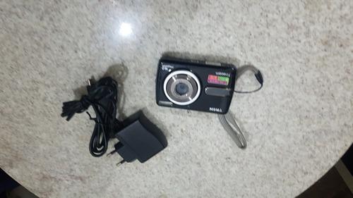 Câmera Tron Finecam Fl160