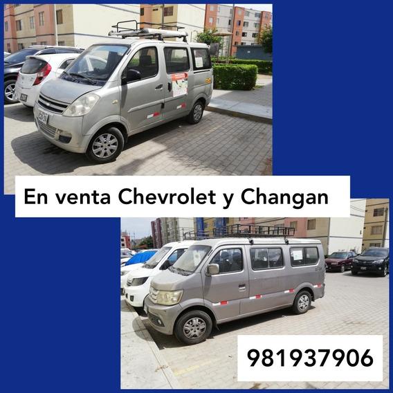 Chevrolet Y Changan L200 L200