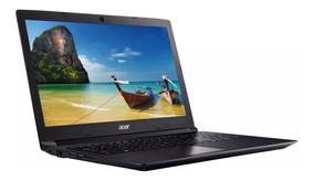 Notebook Acer Aspire 3 A315-53-365q 4gb 1tb 15,6 C/nf