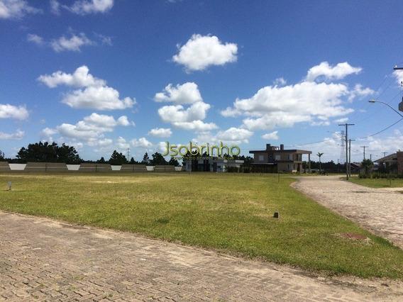 Lagoa Do Passo Residence Club - 75