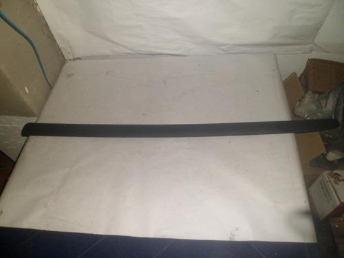 Platina De Puerta Delantera Izquierda Corsa Chevy