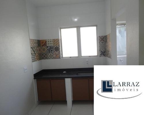Apartamento Para Venda Ou Locação No Jardim Paulista No Condominio Jardim Das Pedras, Com 2 Dormitorios E 50 M2 De Área Construída - Ap00409 - 32005397