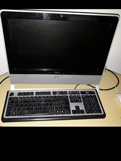 Computador Aoc