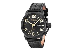 Relógio Magnum - Ma33399p