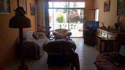 Apartamento En Juan Dolio De 150 Mts2