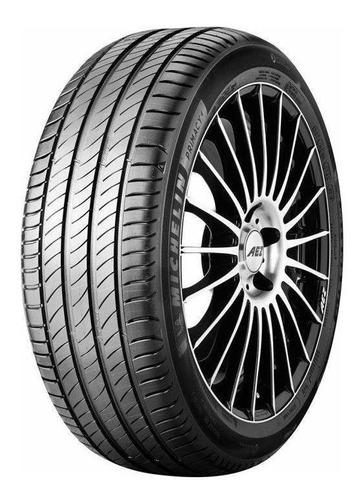 Llanta Michelin Primacy 4 225/50 R17 98V
