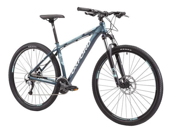 Bicicleta 29 Oxford Polux 2 // Oxford S.a.