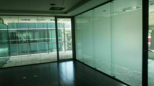 Imagen 1 de 12 de Oficina Aaa En Lómas De Chapultepec