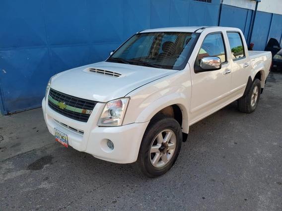 Chevrolet Lubdimax Autom. 4x4 Automática 4x4