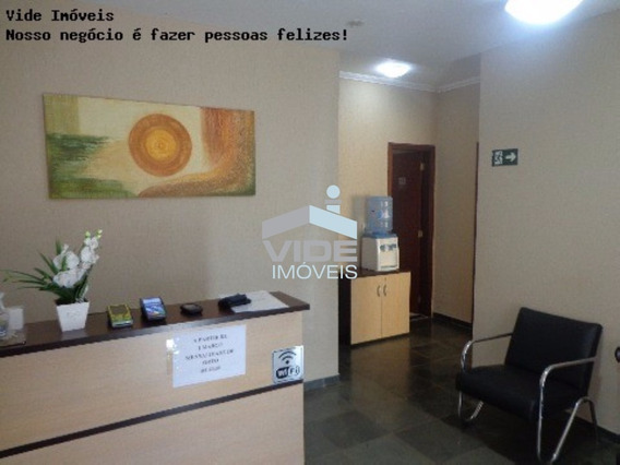 Casa Para Comprarem Campinas Na Vila Itapura - Ca02535 - 2139611