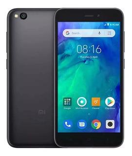 Telefone Xiaomi Redmi Go 8gb 1gb Ram 8gb Rom Promoção