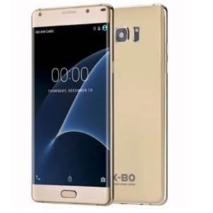X-bo Super 11 Android 6.0 Cam 13+5mp Mem 16+2gb Quad Core