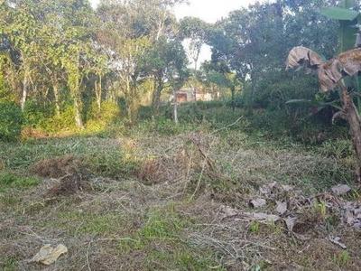 Terreno Escriturado - Local De Moradores (aceita Parcelar)