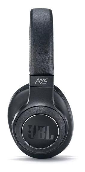 Fone De Ouvido Jbl Bluetooth Duet Bt Nc + Nf