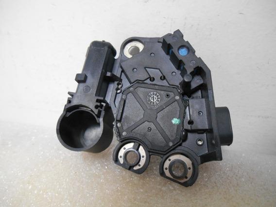 Regulador De Tensão Alternador S10/trailblazer15/16 13588333