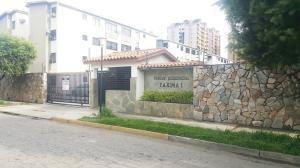 Apartamento En Venta La Granja Valencia Cod19-17965gz